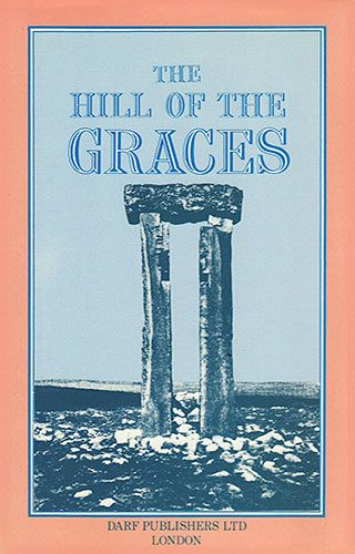The Hills of the Graces